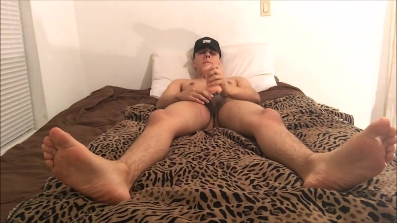 Fucking My Toy + Cumshot - SexySaggerYo Cavalier kc spaniel sexual maturity