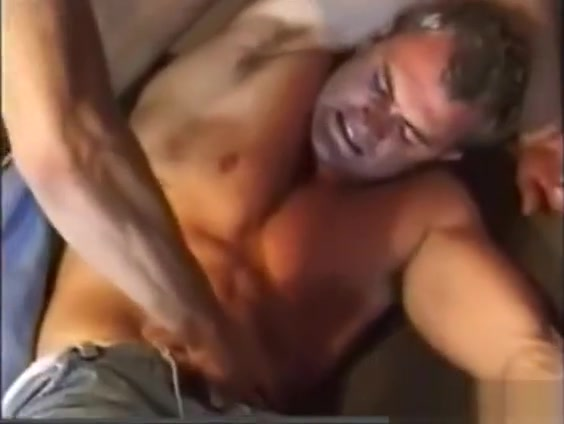 Best sex movie homosexual Fetish incredible , watch it tight redhead pussy fucked red pussy fucking gif red pussy fucking gif hot redhead