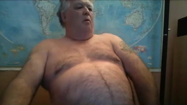 daddy 23 Free nude black pussy pics