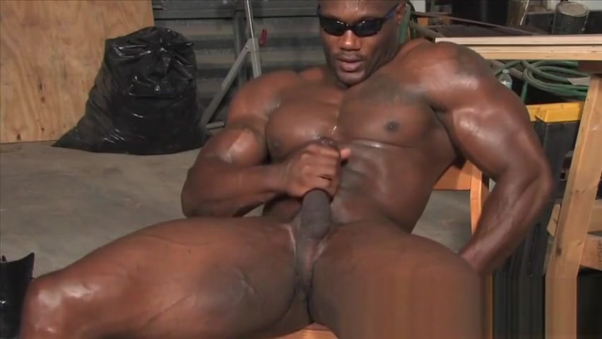 Black Mamba Virgo woman hookup a leo man