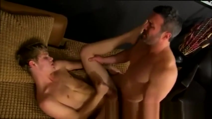 Free young gay male twink movies hot porn boys If youre gonna try to rob Submissive Asian babe Marica Hase gets tied up