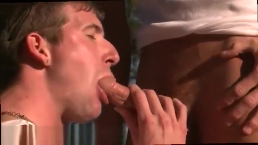 Masturbation public and outdoor pa piercing gay porn first time Being a Euro mature porn