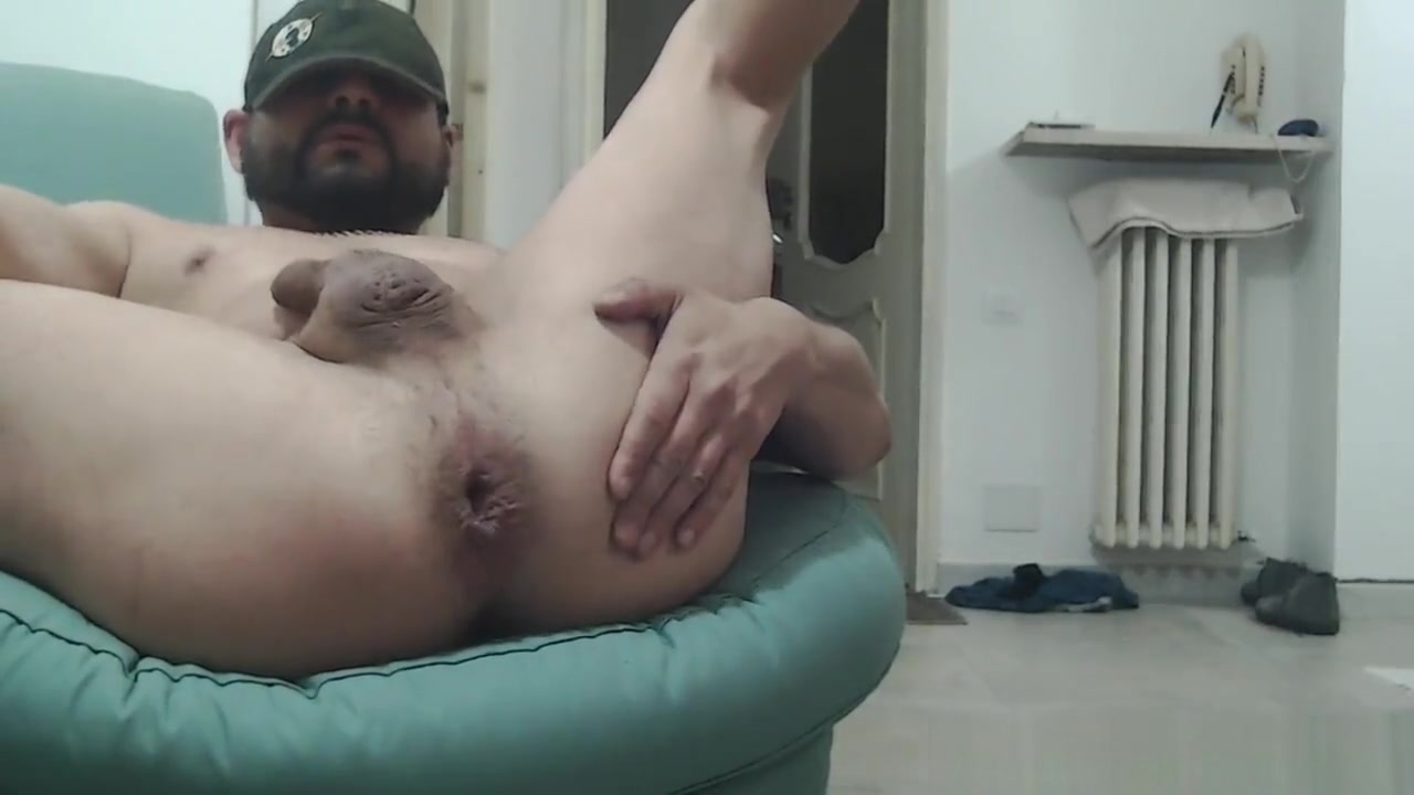 Drilling ass big dark monster dildo free porn videos seducing