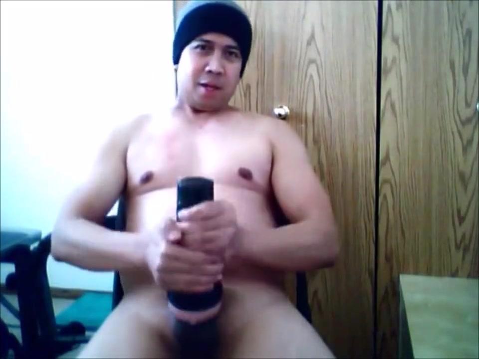 fleshlight jerk off Sexual positions for her pleasure