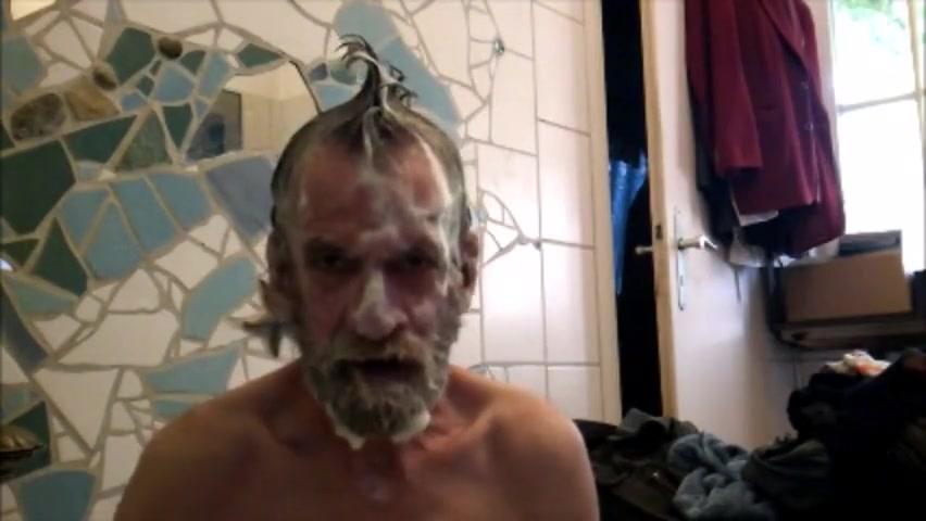 Shampoo Session June 2018 Including Orgasm Retro porn pics with don