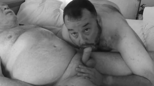 Palm Springs Hotel Suck and Swallow Old Mans Cum Talk to horny girls free in Baden