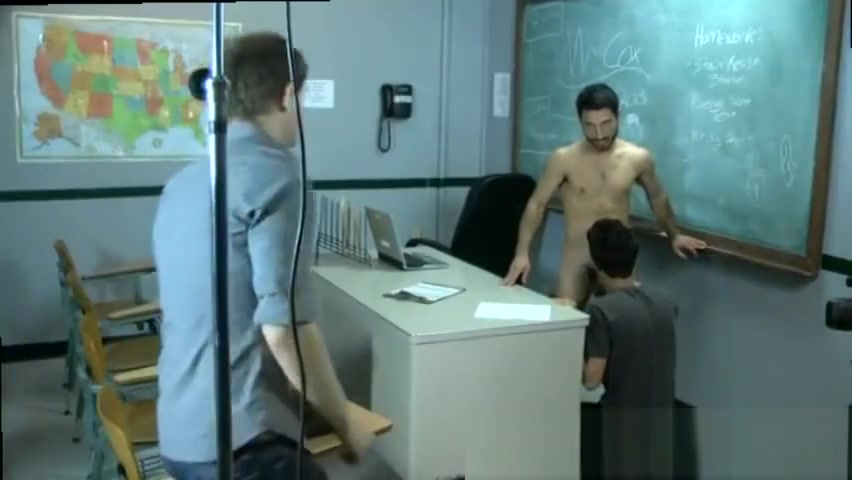 Tamil homo sex boys video xxx gay porn moving Just another day at the Invisible guy in the locker room