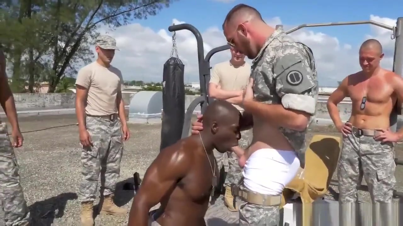 Military gay bjs small cock Staff Sergeant knows what is best for us. ls nn gallery