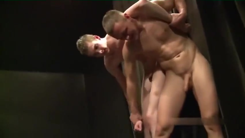 Amazing porn clip gay Fetish unbelievable , take a look When she wake up we made love
