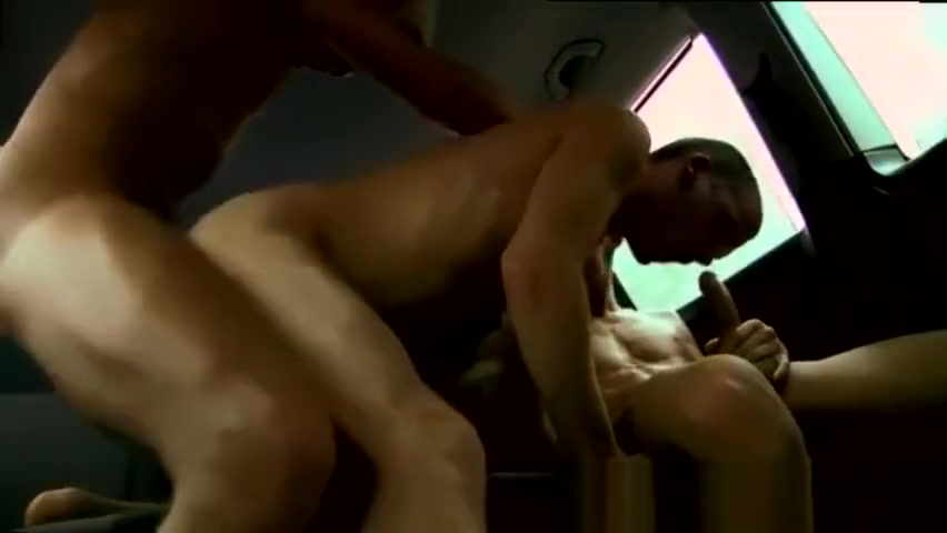Cute fat boy gay sex tube Twink decorator Matt is duped into getting in naked girls with huge