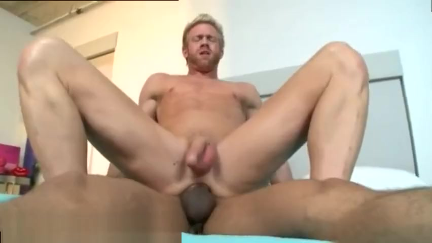 South african big naked ass gay So this week we put another white dudes Wifecrazy Anal Creampie Stacey