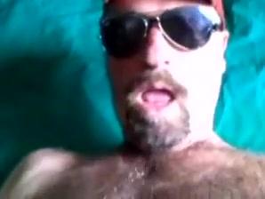 uro branle porn star vanessa rio