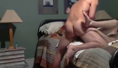 Dad and Twink fuck Naval Saree