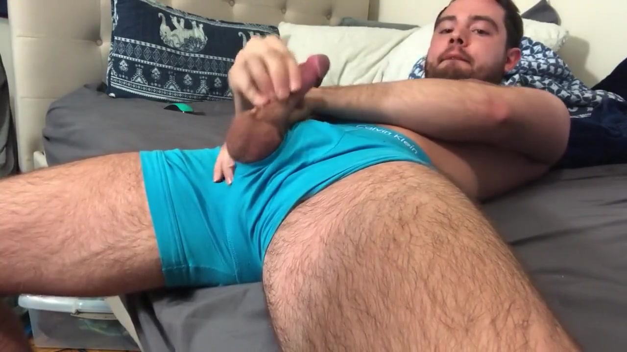 Rubbing one out before bed (longest yet!!) free streaming porn download no credit card