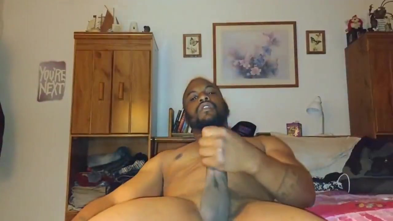 Another solo jerk session Xxx sex full video