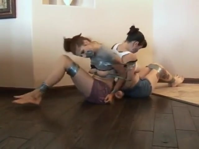 morgane natalie taped Pick Up Sex Xxx