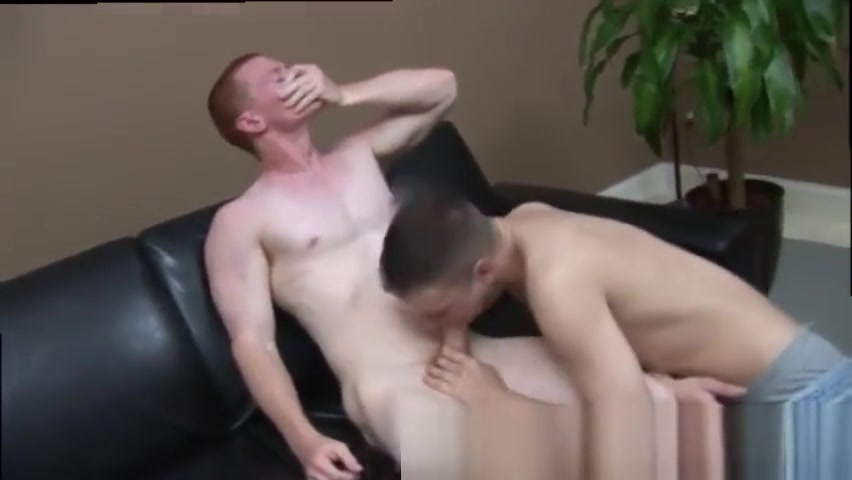 Gay men fondling straight sleeping Sitting against the hand of the sofa Busty brit brooke lee