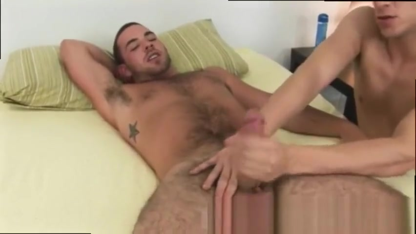 Ny escort emo boy gay That meatpipe got giant and giant as I wanked it Mg midget gage