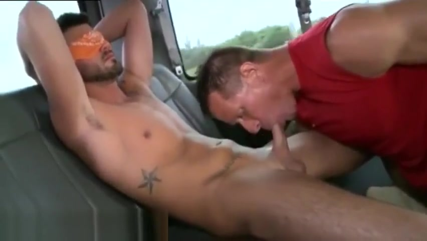 Hot straight guy mooning guys gay Angry Cock! casting porn free ru