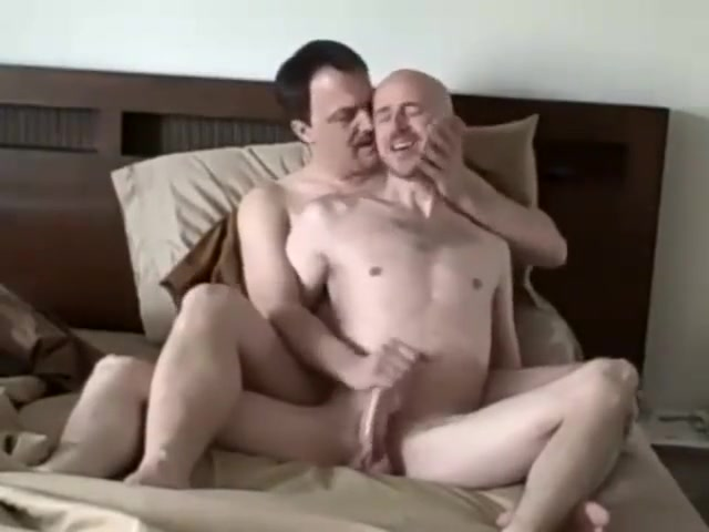 HOT! Handjob from behind Perfect Sex Game
