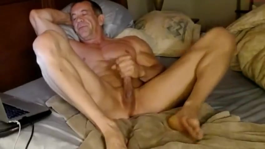 Muscledaddy Webcam Show 2 best independent escort in toronto