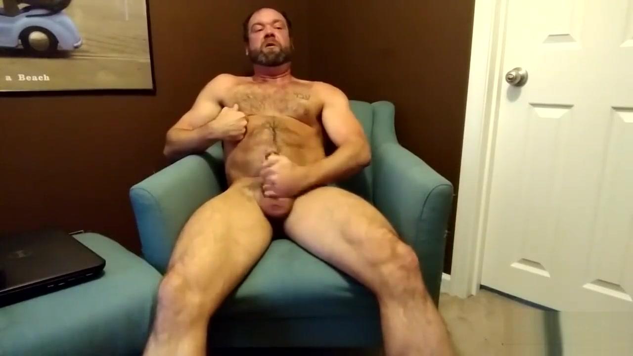 Topher Phoenix Jerk Off Cumpilation Nude pregnant cock riding