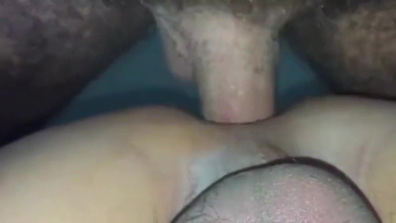 Older hairy man with thick hard cock is fucking free lesbian porn story