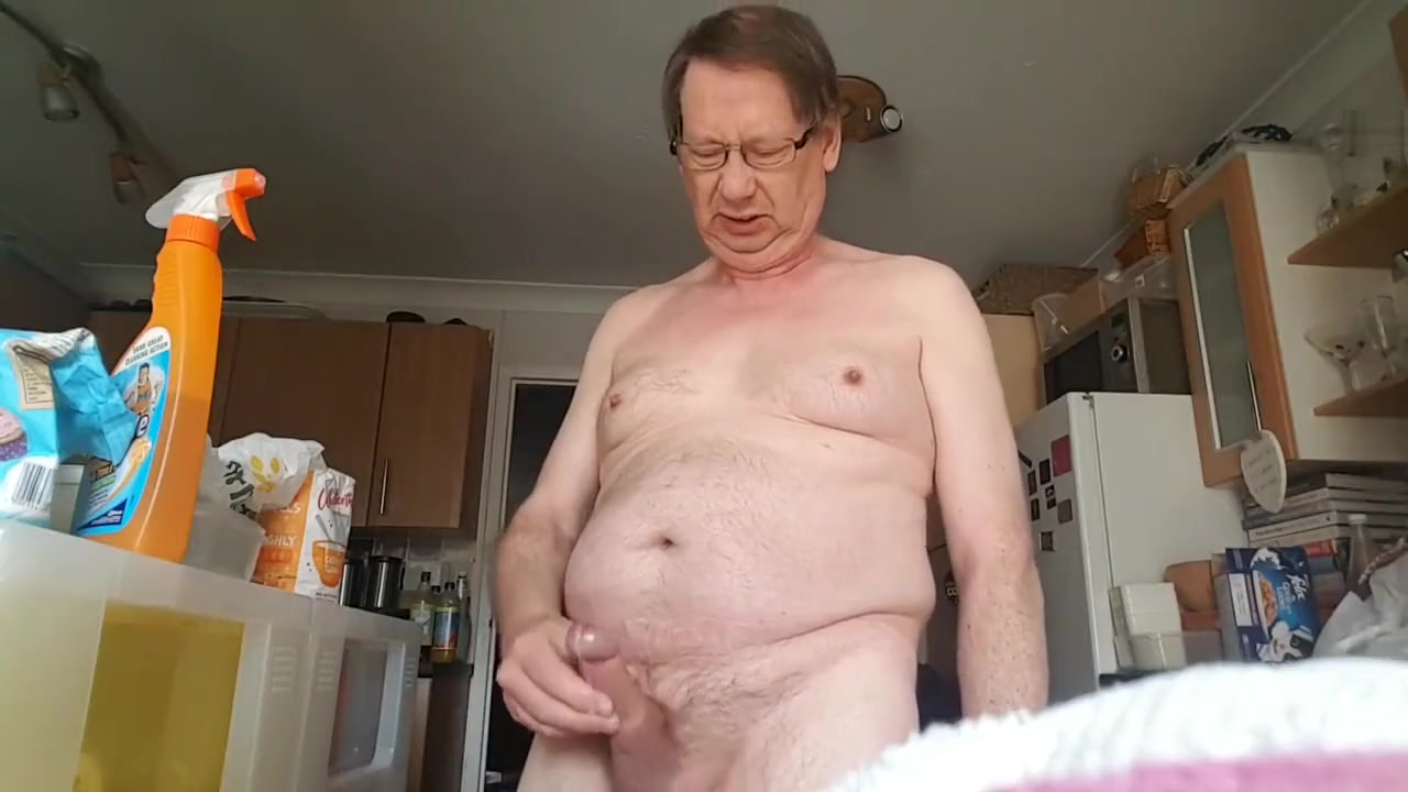 Huge cumspurting compilation May 2018 Amature Sex Game