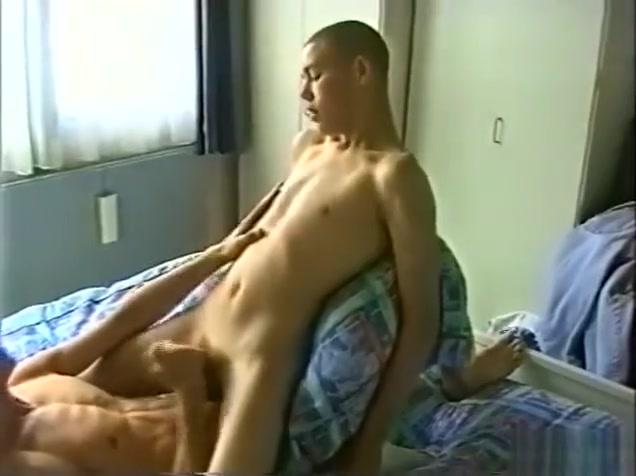 uncle nephew Fotos porno de pamela