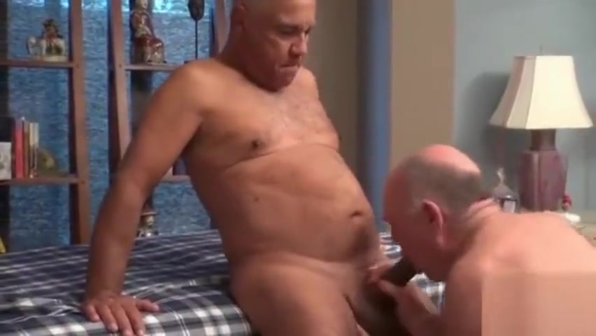 Daddy fucks Indian couple sex