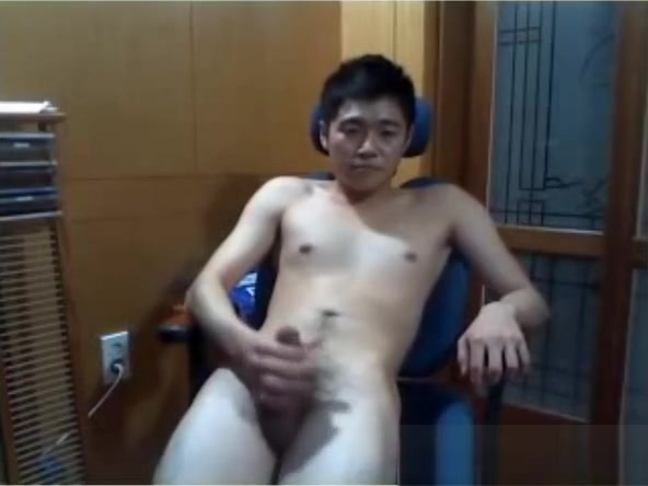 korean boy solo Russian punishment