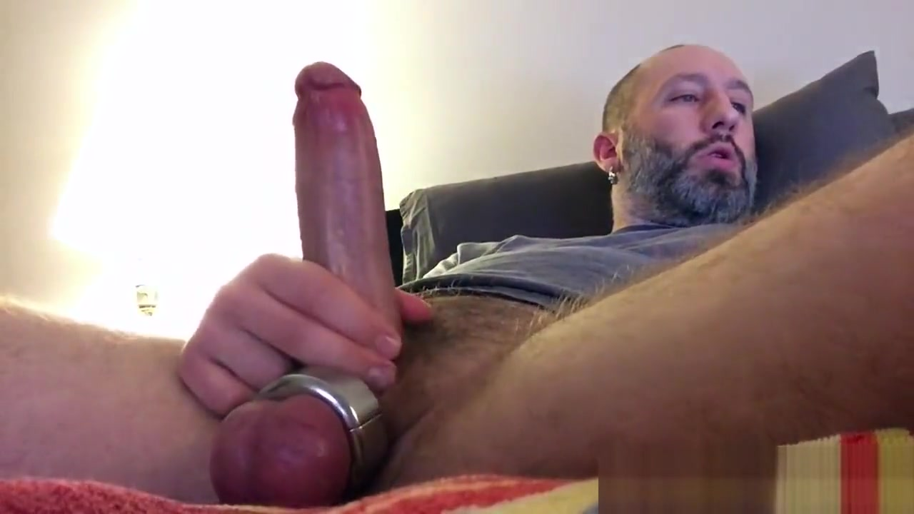 Ball Stretcher Best gay meeting sites
