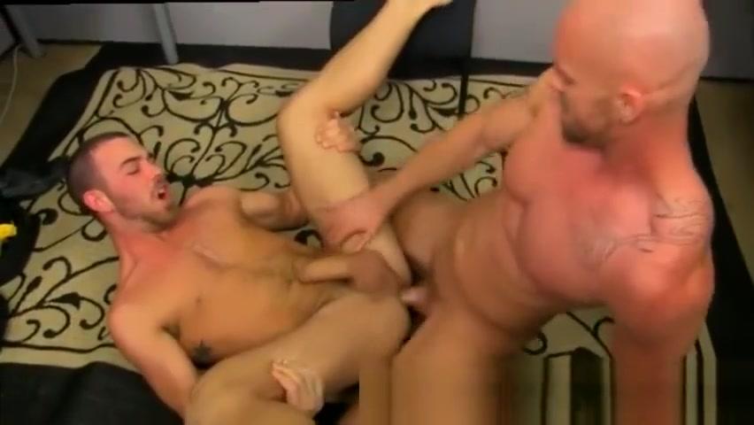 Dakota shine gay emo sex Muscle Top Mitch Vaughn Slams Parker Perry Big tits big ass thong