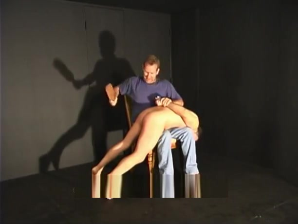 old spank Hot video sexy kiss love xxx