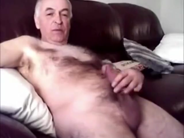 bully From older4me Hd Online Porn Free
