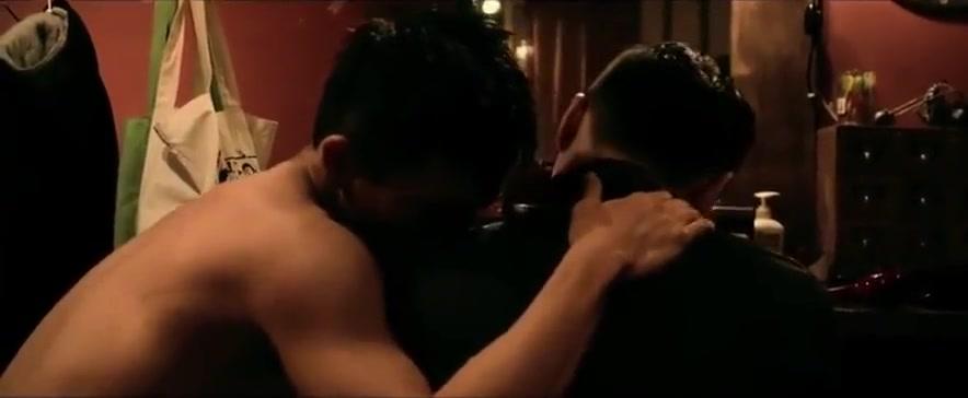 Thanatos, Drunk (2015) Clip Edition ? Asian Gay Tv ass black male wild