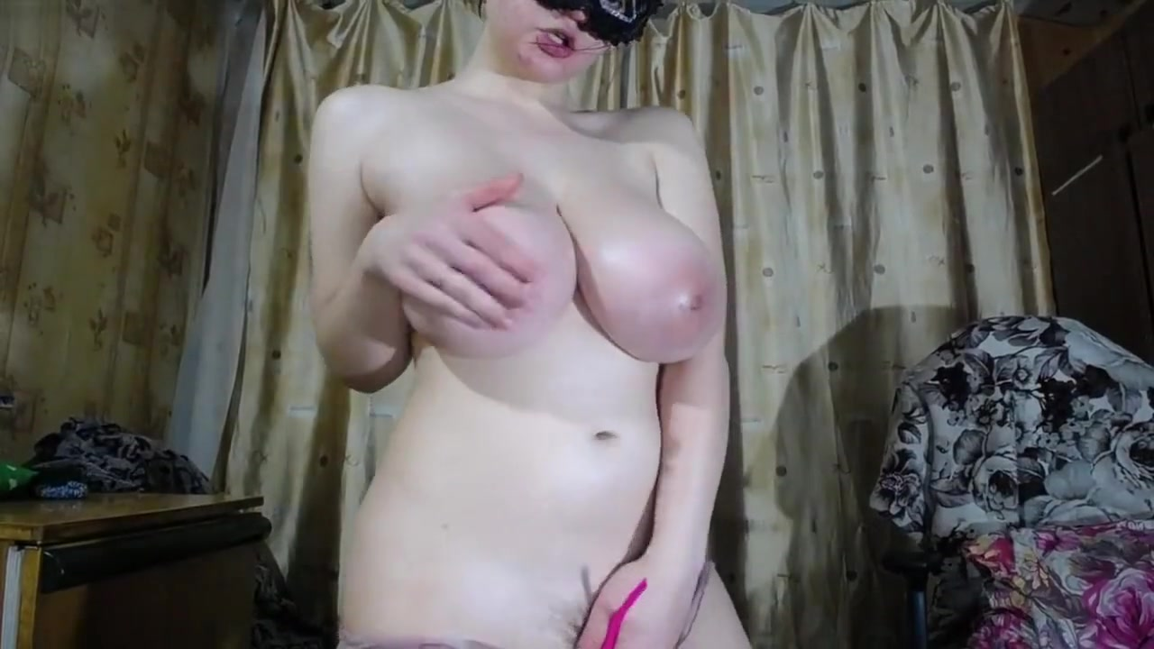 Incredible adult movie Big Tits craziest uncut Mom fucks her boy