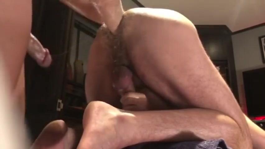 Crazy porn video homo Bareback exotic ever seen Officer fucks Alinas wet pussy so deep