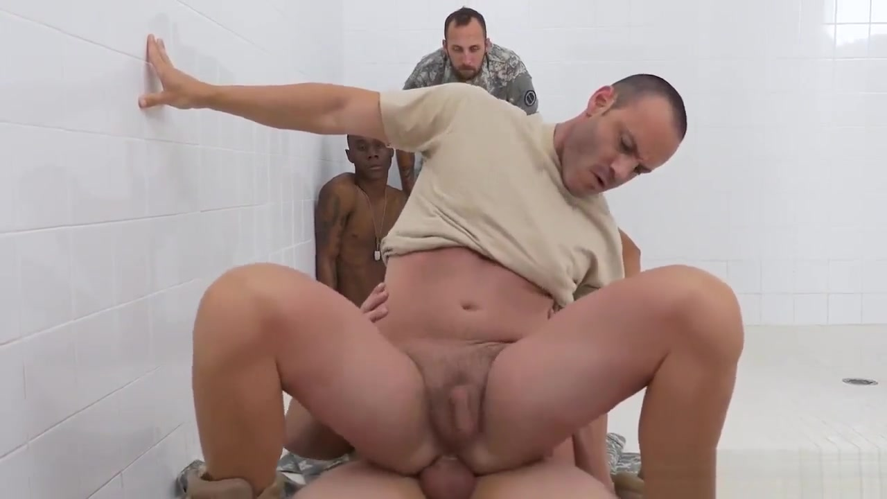 Hairy military dad video xxx free hot boy army gay handy porn download free huge titty redhead