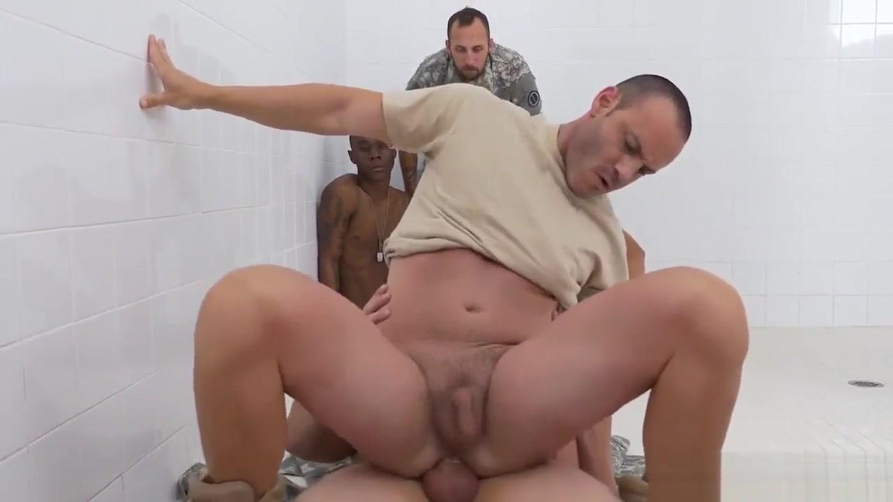Hairy military dad video xxx free hot boy army gay handy porn download homemade ebony bbw on stool