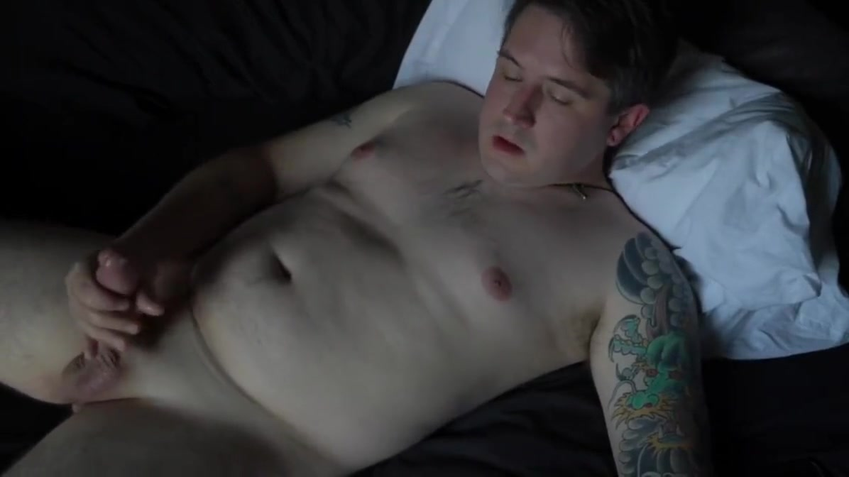 Long Masturbation Session With Dirty Talk and Fleshgrip (HD) Husband shares bbw hotwife