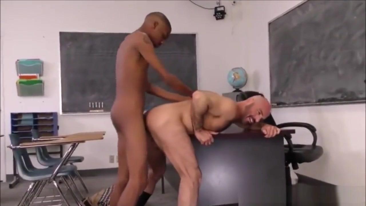 Teacher Taught Me bbw cock sucking swallow video