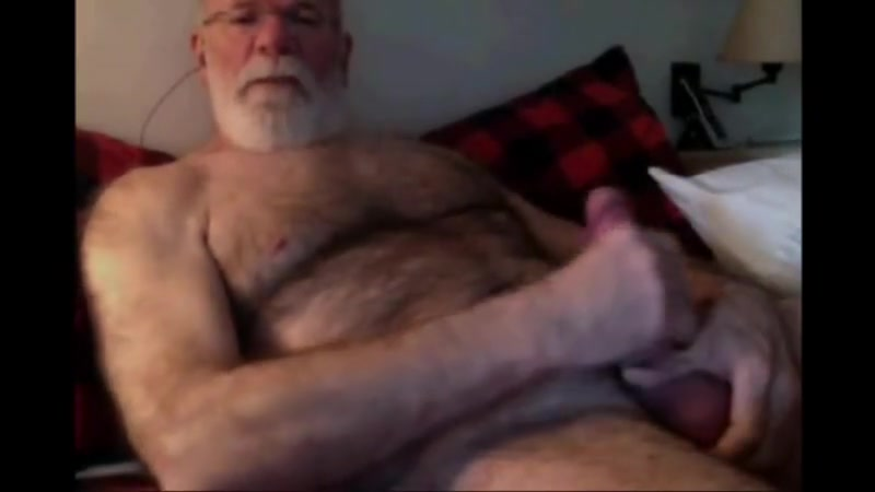 old hairy bear Hot red head firm tits