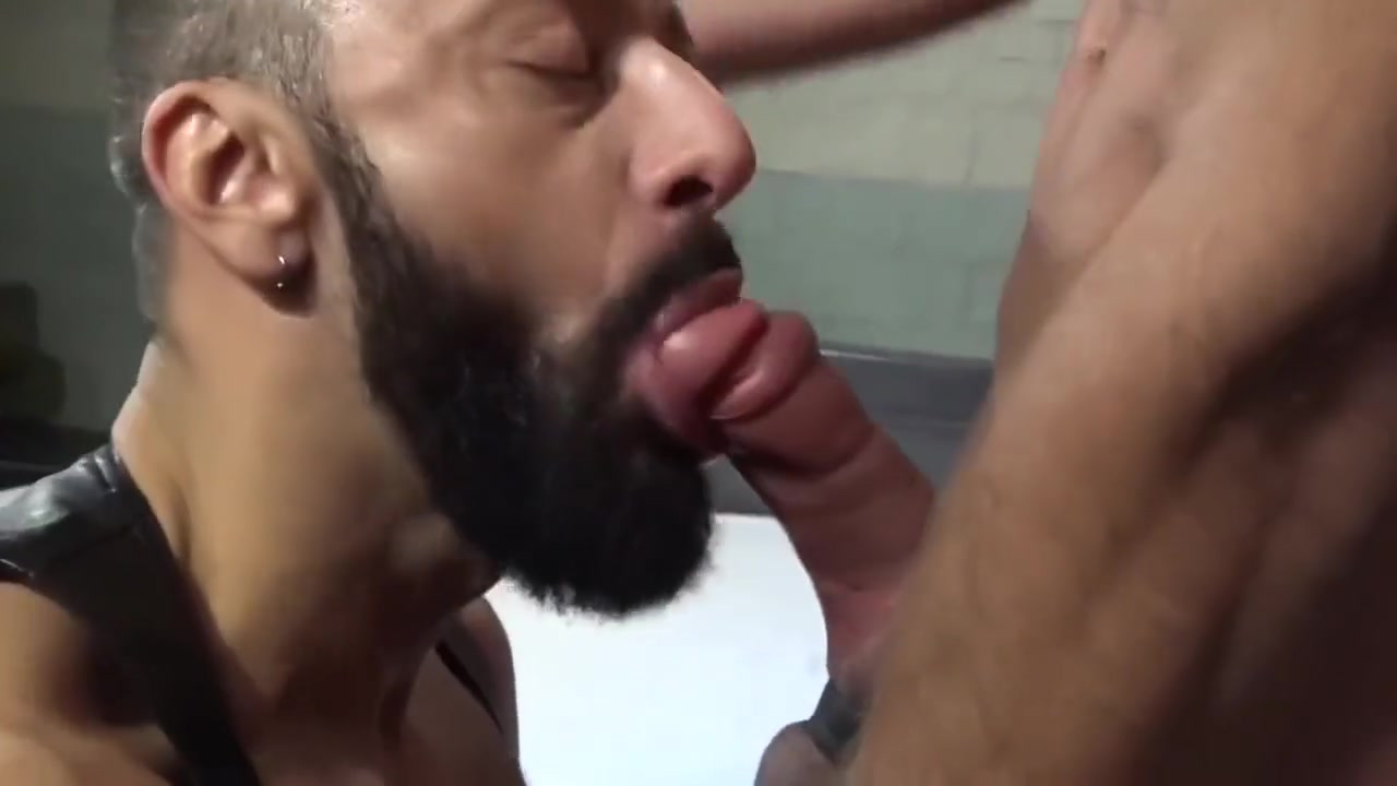 Ta Porra - Alberto Esposito e Aymeric Deville pay per view porn website