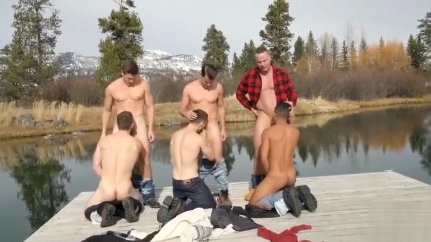 Wyoming Getaway Baton rouge men seeking men