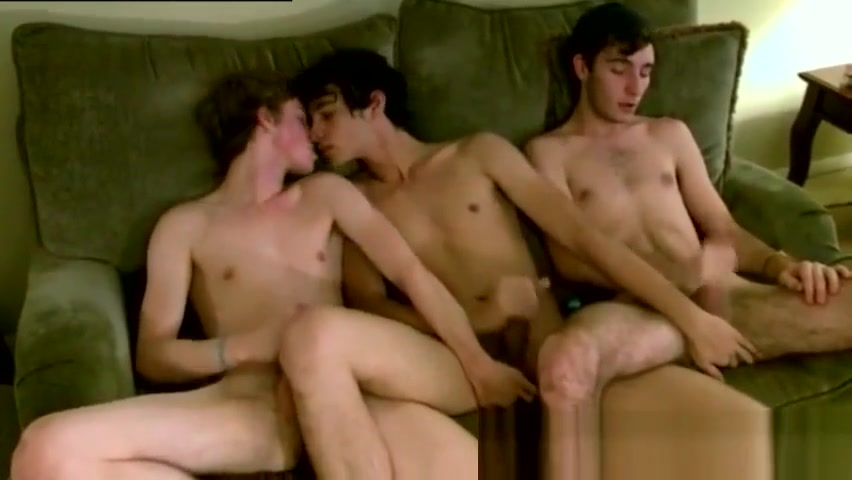 Nude men masturbation penis gay first time Each of the studs take turns exploited college girls penny three exploited college penny exploited college penny exploited college girls