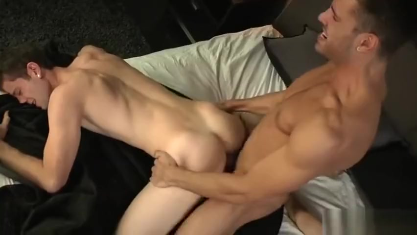 Hot gay flip flop with cumshot Japness Piss