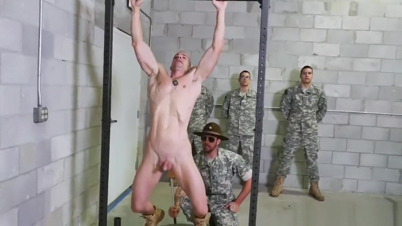 Army Gay Big Dick Movieture Xxx Besides, anything for my boy soldiers. Chubby man cumming