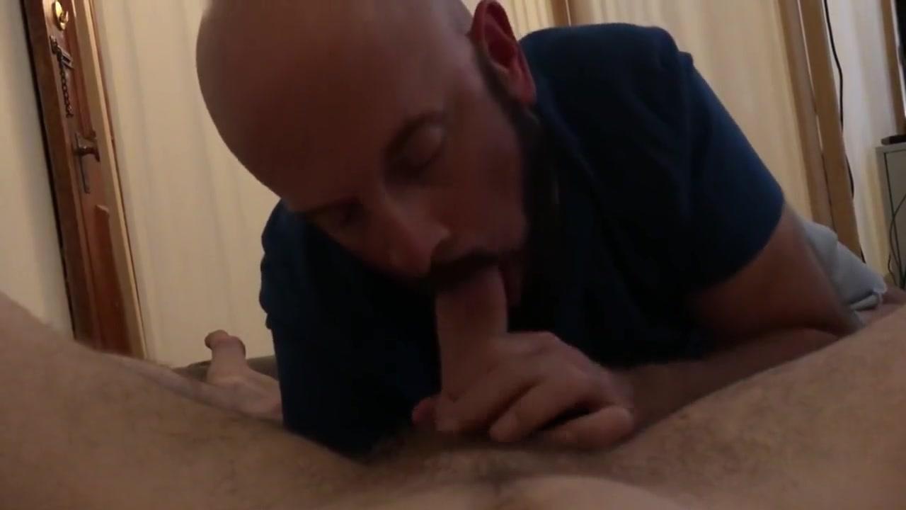 DADDY BLOW OTTER Asia carera sex scene pic