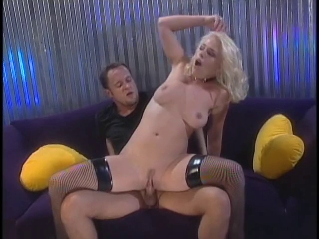Sexy blond slut receives her wet crack licked on ottoman beautiful girls sex free videos